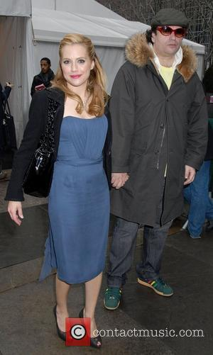 Brittany Murphy And Eminem : brittany, murphy, eminem, Brittany, Murphy's, Death, Accident,, Father, Claims, Contactmusic.com