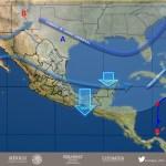 Se esperan bajas temperaturas y viento en Durango el fin de semana