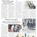 Edición impresa del 9 de enero del 2018