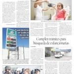 Edición impresa del 28 de enero del 2018