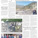 Edición impresa del 30 de enero del 2018