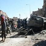 Al menos 10.000 muertos en Yemen desde la intervención de la coalición árabe