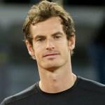 Murray, el ostracismo de quien pasó del número uno a no poder jugar