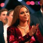 Beyoncé y Eminem lideran el cartel del festival Coachella