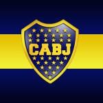 Boca Juniors comienza la pretemporada con Buffarini y 'Wanchope' Ábila