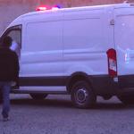 """Atropellado y muerto por camioneta """"fantasma"""" cerca de Villa Hermosa, Nuevo Ideal"""