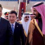 EEUU mantiene sanciones a China, Irán y Corea de Norte por libertad religiosa