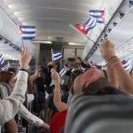 EEUU retira la recomendación de no viajar a Cuba y cambia sistema de alertas