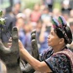 El Estado de Guatemala está en deuda con las víctimas olvidadas de la guerra