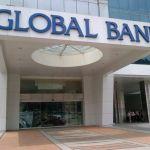 Banco involucrado en escándalo de coimas dice haber cumplidos leyes de Panamá