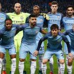 El City quiere volver a la senda de la victoria a costa del Newcastle