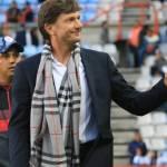 El argentino Cristante es multado con 8.700 dólares por señas obscenas