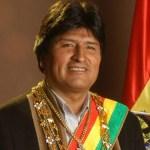 Evo Morales duda que la explosión con ocho fallecidos sea por una fuga de gas
