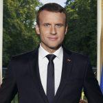 Macron advierte de que la City tendrá que pagar para acceder al mercado único