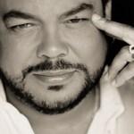 Francisco Céspedes pospone para el 17 de febrero presentación en Puerto Rico