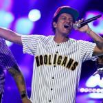 Kendrick Lamar y Bruno Mars se llevan 3 Grammy cada uno en la gala previa