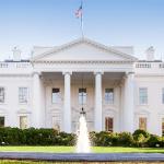 La Casa Blanca prohíbe usar los celulares personales en el entorno de Trump