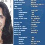 Perú aprueba pedir a EE.UU. extradición de exfuncionaria del metro de Lima