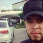 """""""Mini Lic"""", sucesor del Chapo, se declara culpable en EE.UU. de narcotráfico"""