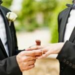 Naciones Unidas aplaude opinión de CorteIDH a favor de matrimonio homosexual