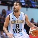 El argentino Laprovittola jugará como cedido hasta finales de temporada