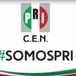 PRI apuesta por candidatos con trayectoria destacada para obtener votos