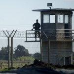 Preparan masivo traslado de reclusos en Uruguay a nueva cárcel en Montevideo
