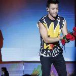 Prince Royce ofrecerá concierto benéfico el 17 de febrero en Santo Domingo