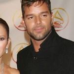 Ricky Martin y JLo compartirán escenario en el festival Calibash de Las Vegas