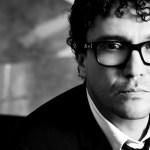 Cepeda deleita al Hay Festival con su música y sus relaciones con literatura