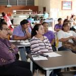 Más de 1.000 docentes panameños se formarán en idioma inglés en 4 países