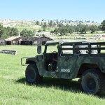 En marcha construcción de cuartel militar en Tamazula
