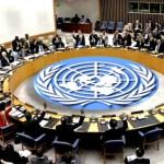 Expertos de la ONU piden a Turquía que no prolongue el estado de emergencia