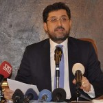 Destituido por golpismo el alcalde socialdemócrata de un barrio de Estambul