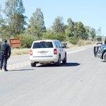 Reforzarán gobernadores seguridad en la región