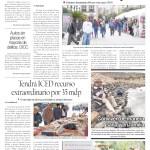Edición impresa del 18 de febrero del 2018