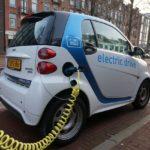 La innovación científica como arma para combatir el impacto ambiental urbano