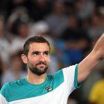 Clic, Thiem y Carreño Busta parten como favoritos del Abierto de Tenis de Río