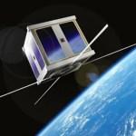 Colombia pondrá en órbita nanosatélite para observación terrestre