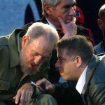 Cuba creará institución para preservar la obra y legado de Fidel Castro