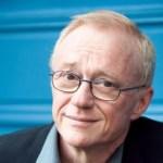 David Grossman gana el prestigioso el Premio Israel de Literatura