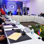 El Gobierno y la oposición venezolana continuarán diálogo este miércoles