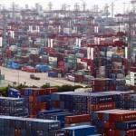 Exportadores preocupados ya que Guatemala no se sumó a TLC con Corea del Sur