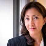 """Ingrid Betancourt insta a """"revisar"""" el acuerdo nuclear con Irán"""
