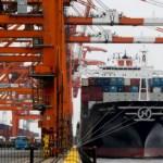 Japón logró en 2017 su mayor superávit por cuenta corriente en una década