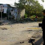 ONU dice que atentados del ELN contra Policía en Colombia violaron el DIH