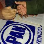 Acción Nacional elige este domingo a su candidato a la Presidencia de la República