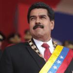 Perú retira oficialmente con una carta invitación a Maduro a Cumbre Américas