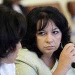 Dimite la ministra búlgara de Energía, Petkova, por sospechas de corrupción
