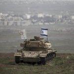 Tensa calma en Israel tras la mayor escalada de violencia en tres décadas